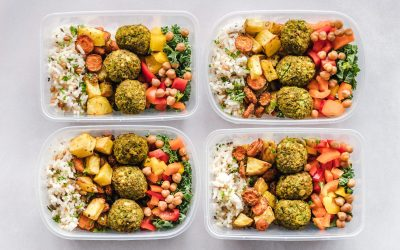 Top Tips for Picking a Diet That's Right for You