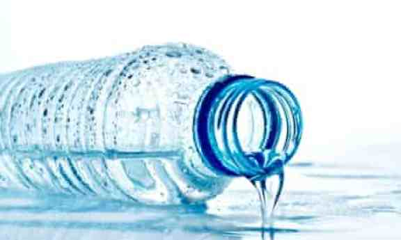 Water Immune Booster
