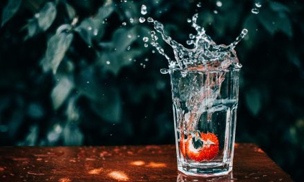 Thirsty Thursday — Three Ways to Make Your Water Better