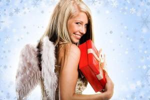 weihnachten gutscheine