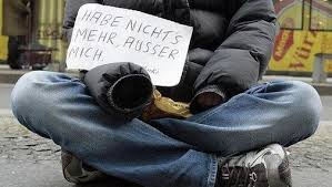 Obdachlos1