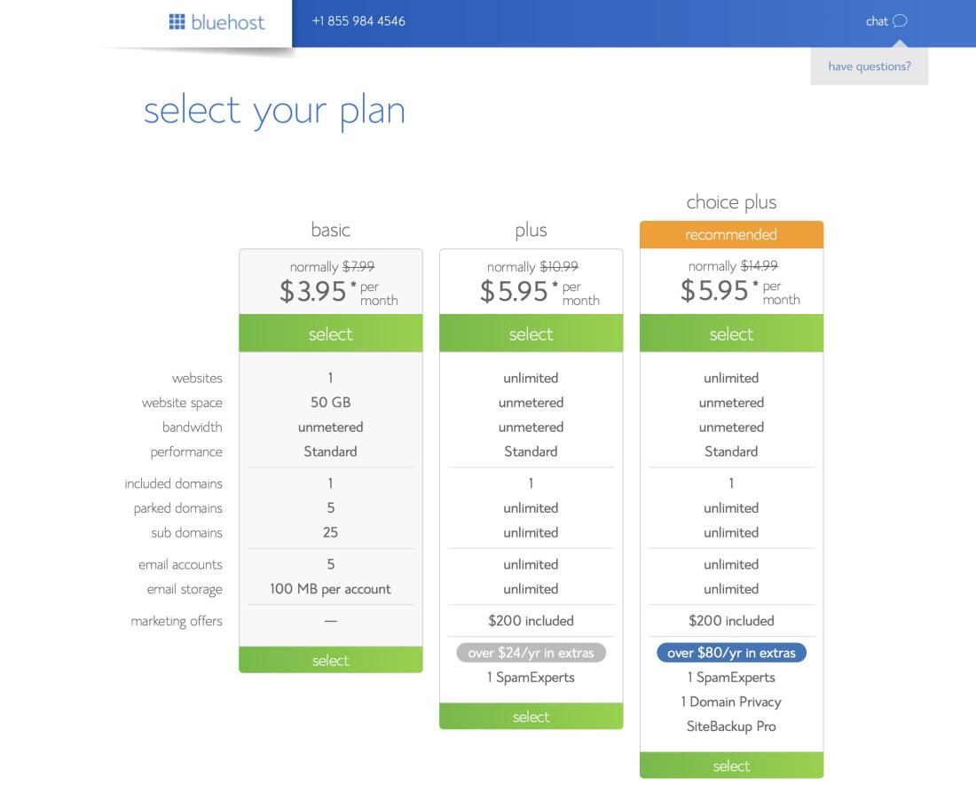 select_plan $3.95