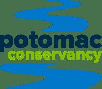 Potomac Conservancy Dark