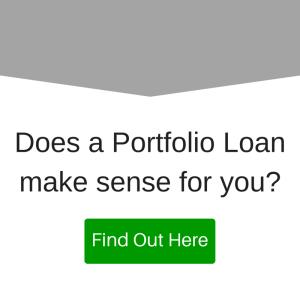 make sense mortgage