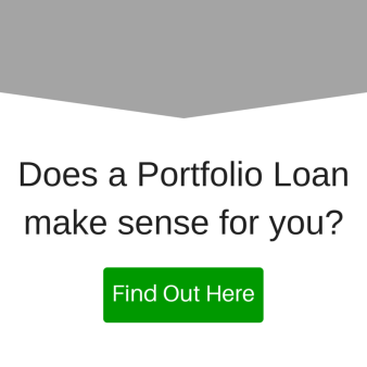 Does a Portfolio Loan make sense for you- (1)