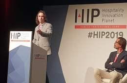 Arturo Gívica, subdirector General de ASISPA ha participado en el II Congreso Nacional de Gestión de la Dependencia