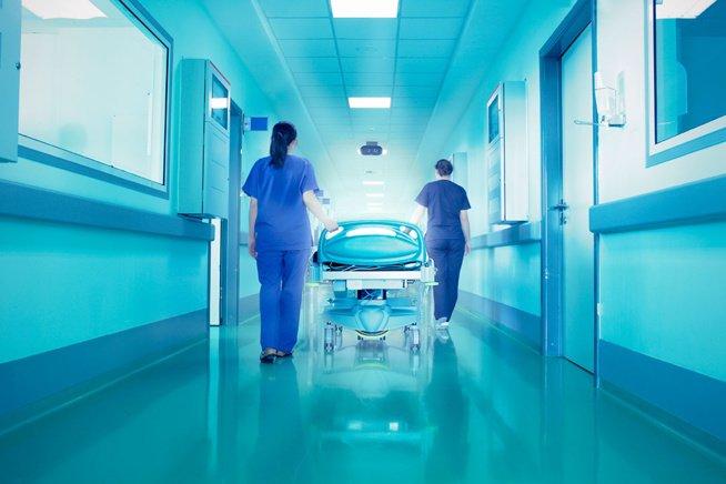 Avance de los cuidados paliativos para una muerte digna