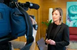 La Xunta pide que se publiquen los datos del impacto del COVID-19 en las residencias
