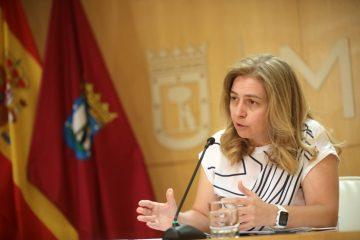 El Ayuntamiento de Madrid invierte para prevenir la soledad no deseada