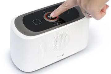 Doro actualiza su dispositivo de teleasistencia