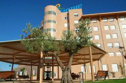 Healthcare Activos Yield adquiere una residencia en Albacete que gestionará Emera