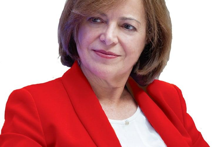 Matilde Pelegrí