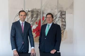 Healthcare Activos Yield adquiere 5 residencias por 50 millones de euros a Mapfre