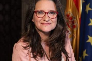 ayudas al sector residencial en la Comunidad Valenciana