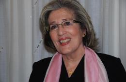 Victorial Cardona