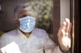 Un informe oficial confirma 10.364 fallecidos por COVID-19 en residencias y otros 9.904 con síntomas compatibles