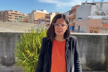Cinta Pascual Ceaps Presupuestos Dependencia