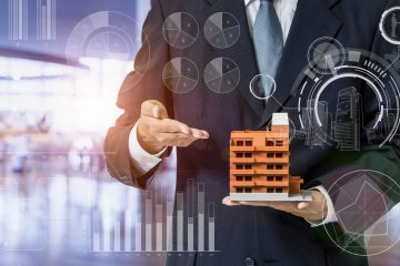 Reordenación del sector residencial: cuánto, cómo y dónde invertir