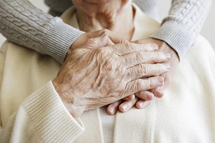 Tendencias que mejorarán la vida de los mayores en residencias