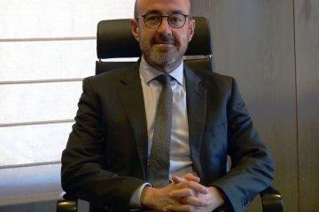 José Augusto García, nuevo presidente de la ACEB