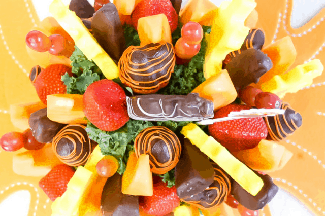 Edible Arrangement Gifts & More