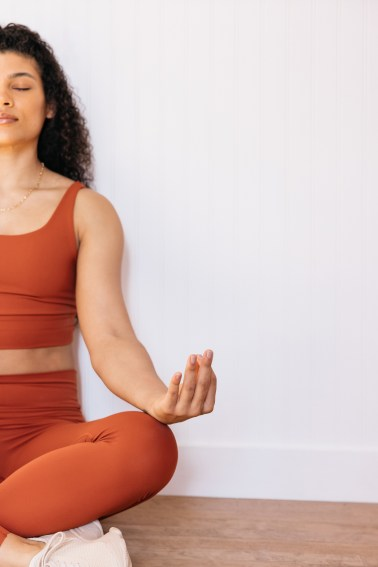 7 Feel Better Habits To Help Reduce Stress
