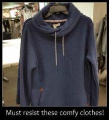 cozy-sweatshirt