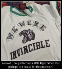 tiger-shirt