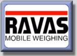 Ravas_logo
