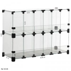 baleiro-comercial-modulado-vidro-060x030x015-BC28-1