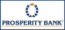 ProsperityBank