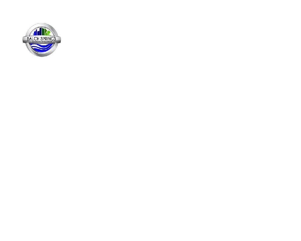 EDC Logo 2014