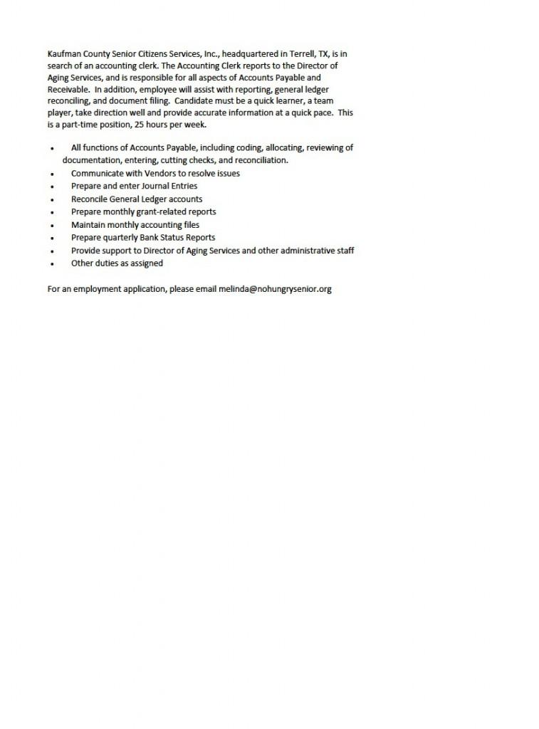 AccountingClerk_SeniorCitizensSvcs