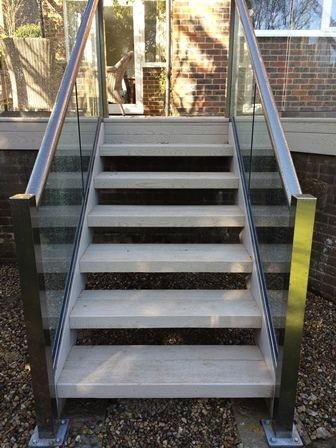 Stairs Glass Balustrades Staircases Glass Railings Glass   Glass Balustrade Stairs Near Me   Railing Systems   Handrails   Wood   Floating Stairs   Tempered Glass Panels