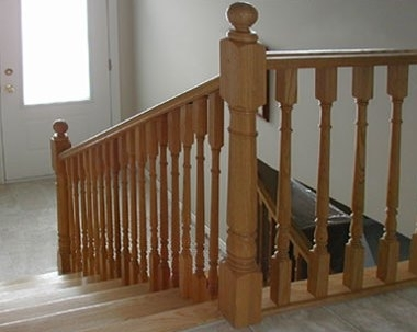 Balustrade Systems Choices And History Balcony Systems | Wood Balustrades And Handrails | Balcony Railing | Deck Railing Ideas | Railing Systems | Wrought Iron Balusters | Stair Railings