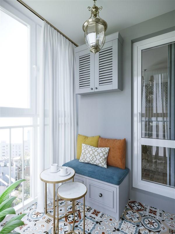 Cozy Apartment Balcony Decoration Ideas Unique Balcony Garden Decoration And Easy Diy Ideas