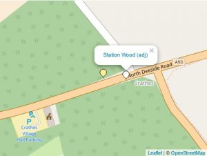 station-wood-bus-stop-map
