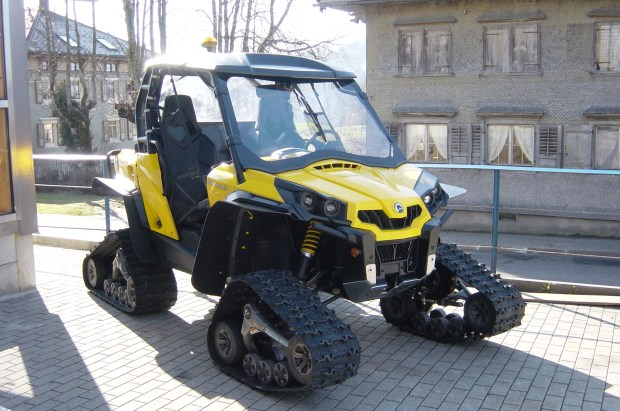 can-am-6