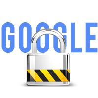 Achtung! Datenschützer überprüfen Ihre Webseite auf Einhaltung der Bestimmungen zu Google™Analytics! Auch schon Post bekommen?