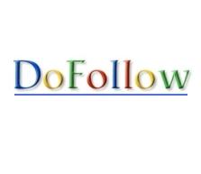 Dofollow-Blogs  - warum sind sie überhaupt wichtig? – ein Update