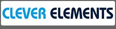 CLEVER-ELEMENTS-BUTTON