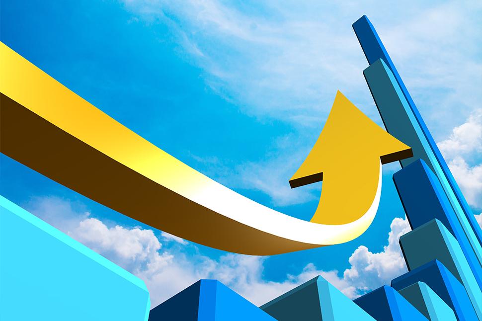 Es kann nur einen geben: KPIs im Content Marketing von B2B Unternehmen
