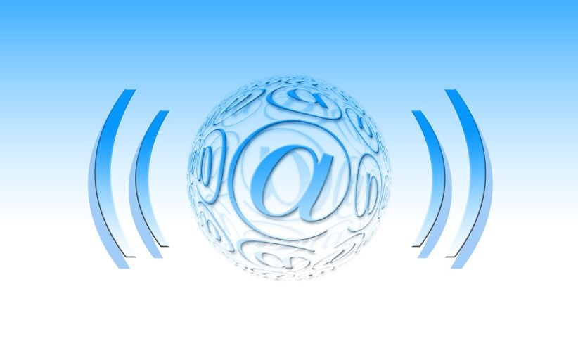 Nur FÜNF Sekunden entscheiden, ob Ihre Mail geöffnet wird