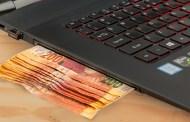Onlinebanking ist risikolos? Wirklich?