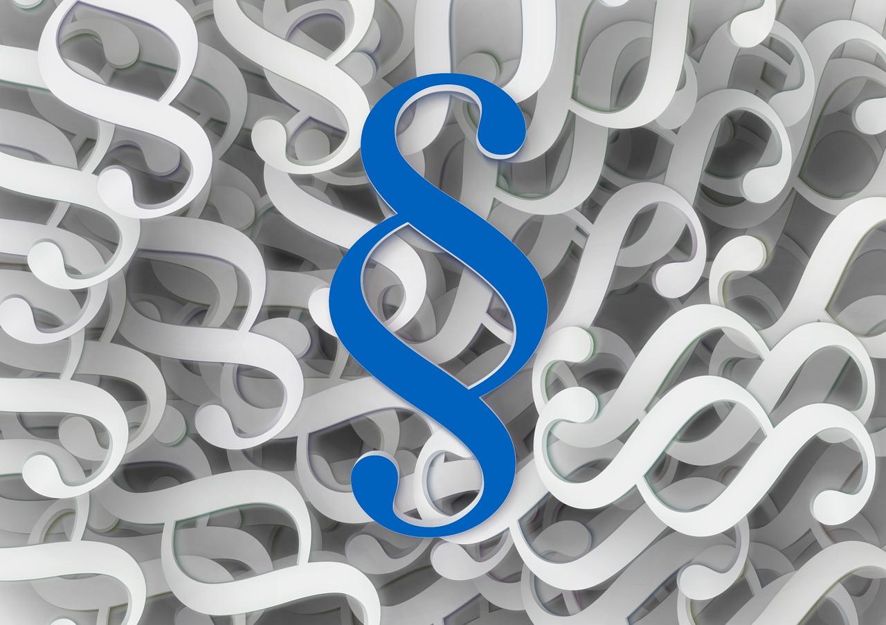 Für Ihre Praxis: Unterlassungserklärung unterschreiben – wann hat dies Sinn?