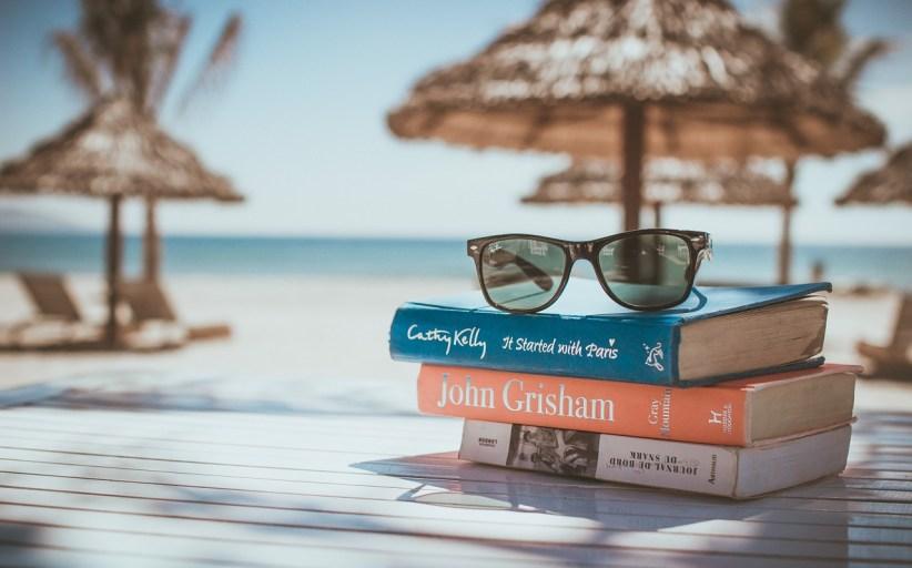 Bücher von GURUS! – Lohnen sich die wirklich?