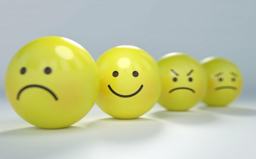 """Freundlichkeit? Heute ein Fremdwort! Meine 3 einfachen Tipps, Freundlichkeit """"hochzuhalten"""""""