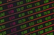 Sie investieren immer noch in Aktien? Glauben Sie wirklich daran?