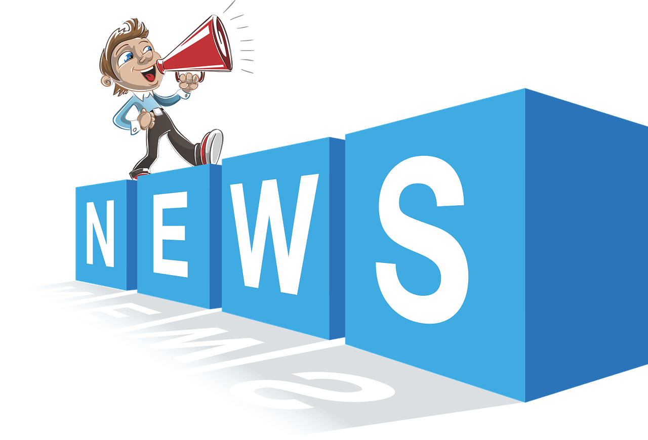 WEE & Cooinx – mein persönliches Update zum 10. Mai 2019