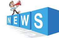 WEE & Coonix – mein persönliches Update zum 10. Mai 2019